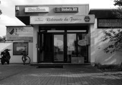 ristorante-da-franco_eingang