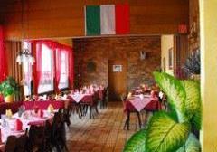 ristorante-da-franco_innen1