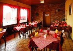 ristorante-da-franco_innen2