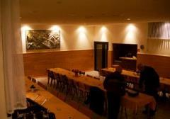 ristorante-da-franco_innen3
