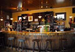 ristorante-da-franco_theke