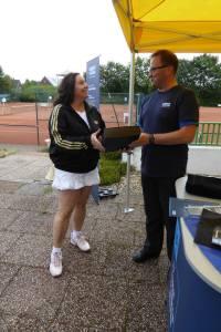 Kieser Training Cup 2014 - 001