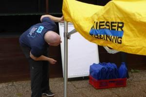 Kieser Training Cup 2014 - 003