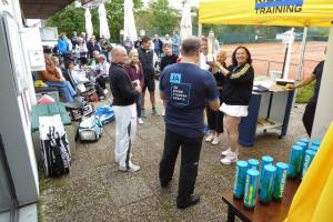 Kieser Training Cup 2014 - 014