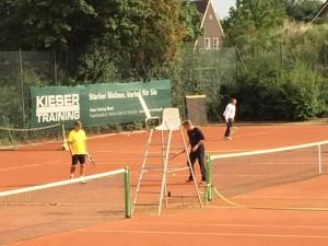 2015-09-06 11-06-33 Kieser Training Cup 2015