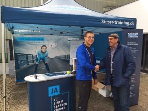 2015-09-06 11-06-44 Kieser Training Cup 2015