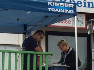 2015-09-06 11-18-12 Kieser Training Cup 2015